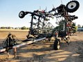 2007 RFM 3340 GUIDANCE CT PLANTER