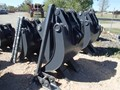 ROO ATTACHMENTS 12,20,30 TONN
