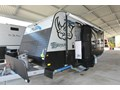 GOLDSTREAM RV 2050 RHINO
