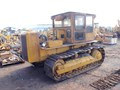 1976 CATERPILLAR D5 SA PARTS FOR SALE