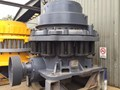 SYMONS 4 1/4FT STD OR S/H CONE CRUSHER