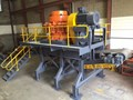 SYMONS 3FT S/HEAD CRUSHER MODULE