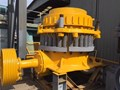 SYMONS 4FT STD CONE CRUSHER