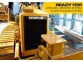 CATERPILLAR D4G XL #2201B CAT D4G XL DOZER / D4 BULLDOZER WITH AC CAB - LOW HOURS MACHINE [8100 HOURS] [MACHDOZ]