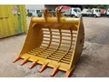 SEC 1650MM GP SKELETON BUCKET