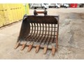 TL 1400MM GP SKELETON BUCKET