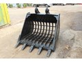 TL 1275MM GP SKELETON BUCKET