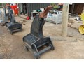 SCOTT 40-50 TONNE RIPPER TYNE