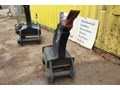 SCOTT 30-35 TONNE RIPPER TYNE