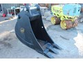GEITH 600MM TRENCH BUCKET