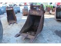 BOFORS 700MM TRENCH BUCKET SUIT 30-35 T