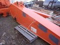 2010 HITACHI ZX330LC-3 ARM