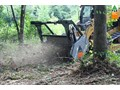 2016 FAE UML/SSL 150 / 175 VT SKID STEER MULCHER - SAVE 16.5% RRP