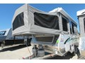 GOLDSTREAM RV WING 3 ST OFF-ROAD
