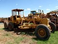 1973 CATERPILLAR 12E 17K PARTS FOR SALE