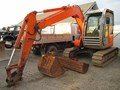 HITACHI ZX75US