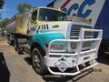 1994 FORD LOUISVILLE L9000