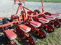 ACCORD MONOPILL 6 ROW PRECISION PLANTER