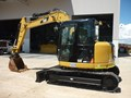 2014 CATERPILLAR 308E CR