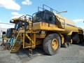 2002 CATERPILLAR 773E WATER TRUCK