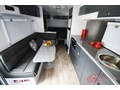 2016 ROYAL FLAIR PD SERIES BUNK VAN