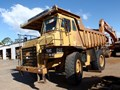 1981 CATERPILLAR 769C PARTS FOR SALE