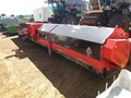 HOWARD KRONOS 8000C 8 ROW MULCHER