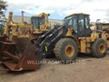 2006 CATERPILLAR IT62G II
