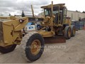 2004 CATERPILLAR 12HNA
