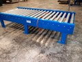 MOTORISED ROLLER CONVEYOR -