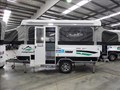 2015 FOREFRONT RV TURON OFF ROAD CAMPER
