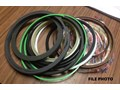 CATERPILLAR E300 BOOM CYLINDER SEAL KIT