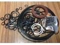 HYUNDAI HYDRAULIC PUMP SEAL KIT