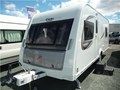 2015 ELDDIS AVANTE 550 High Country