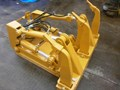 CATERPILLAR D7R/ H RIPPERS