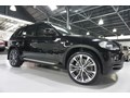 2007 BMW X5 3.0D 7 SEATER