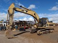 1997 CATERPILLAR 330B PARTS FOR SALE