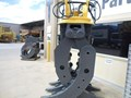RB 30T 5 FINGER HYDRAULIC ROTATING GRAB