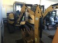2005 CATERPILLAR 303CR MINI EXCAVATOR
