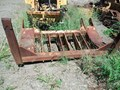 CATERPILLAR 950B LOG FORKS
