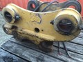 2005 ATLAS QUICH HITCH