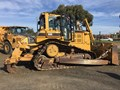 CATERPILLAR D6R XL SERIES II