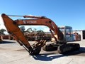 1997 HITACHI EX220-3 PARTS