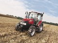 CASE IH FARMALL 95C CAB