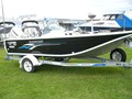2011 QUINTREX 500 HORNET TROPHY New/Superceded
