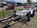 PLANT TRAILERS AUSTRALIA 4.5 TONNERS - NEW