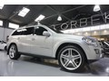 2007 MERCEDES-BENZ GL500 4Matic