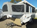 2007 GOLDSTREAM RV STORM