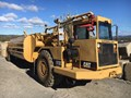1986 CATERPILLAR 613B WATER WAGON