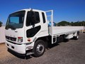 2015 FUSO FIGHTER 10 1627